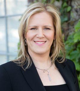 Nicole Jansen Headshot 2