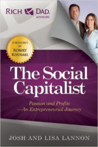 socialcapitalist