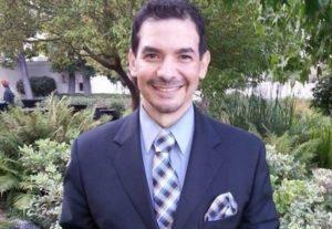 Rick Ronquillo