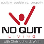 No Quit Living