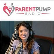 Parent Pump Radio