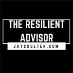 The Resilient Advisor Podcast