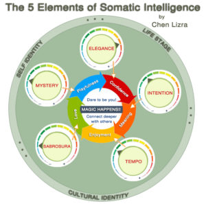 The+5+Elements+of+Somatic+Intelligence+Model
