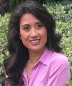 Jacqueline T.D. Huynh