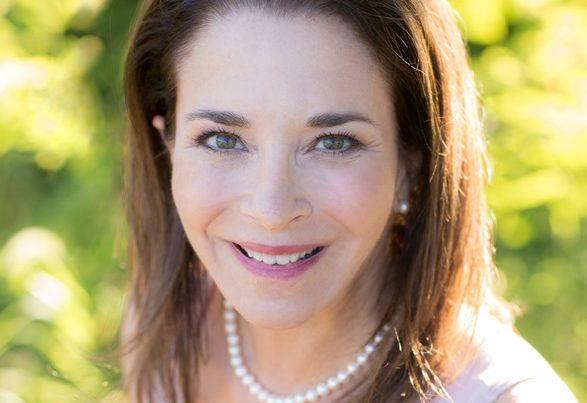 Julie Rosenberg MD 2