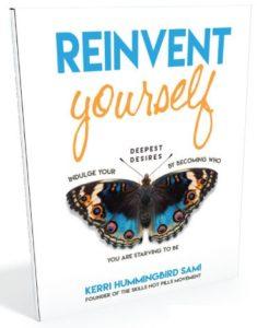 reinventyourself funnelad10