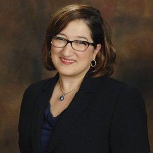 Amy C. Waninger