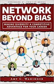 https://leadatanylevel.com/bookstore/network-beyond-bias-book
