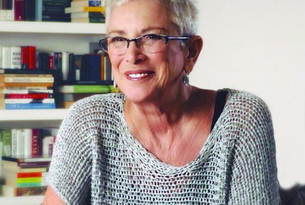Karen Aberle