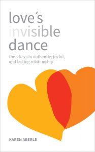 lovesinvisibledance