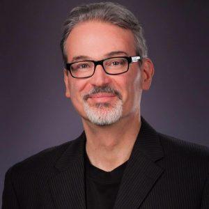 Dr. Glenn Livingston: Never Binge Again